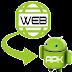 Website 2 APK Builder Pro v3.1