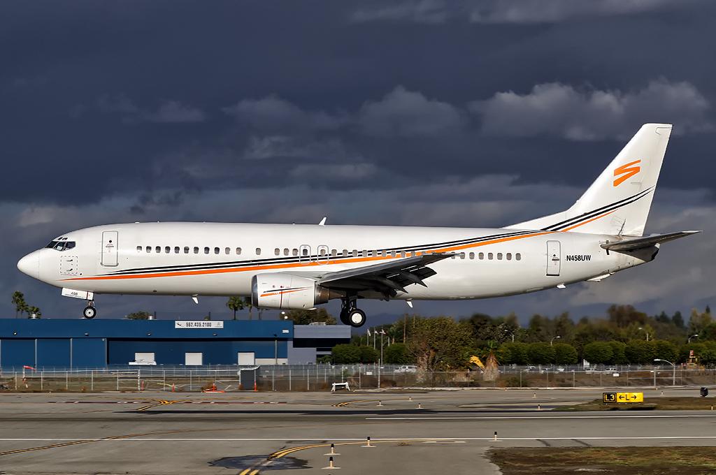 Long Beach Airport Flights To Phoenix