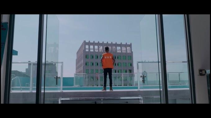 VIDEO: Young Killer Msodoki - Sinaga Swagga III (Official Mp4). || DOWNLOAD