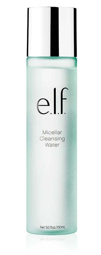 e.l.f.-Micellar-Cleansing-Water-Vivi-Brizuela-PinkOrchidMakeup