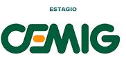 ESTAGIO CMIG