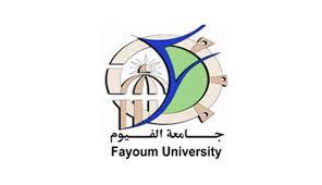 جامعة الفيوم تعلن عن وظائف خالية