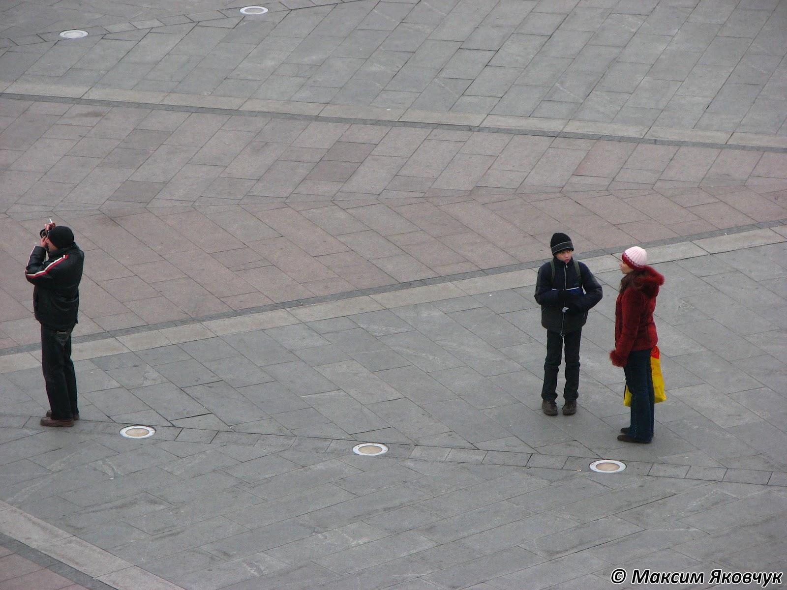 Фотограф Максим Яковчук: Photogrammer – творча співдружність: Фото дня від 11 березня 2018 року на сайті photogrammer.com.ua | Автор фото: Максим Яковчук | Назва фото: Родинне фото (четверте) |