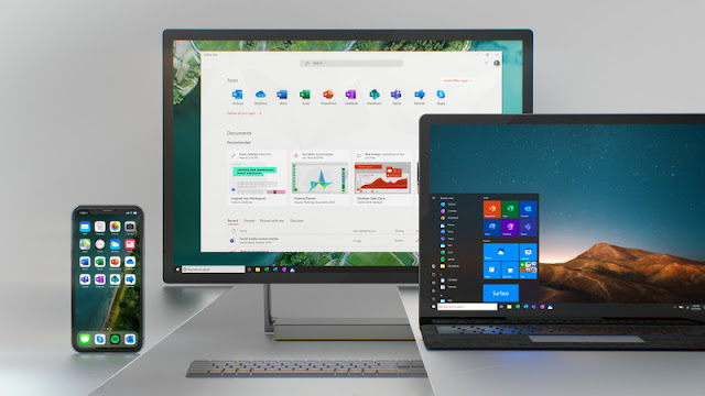 Microsoft updates, Microsoft, The new Microsoft Office icons, new Microsoft Office icons, Microsoft Office, icons, Microsoft Office icons, Remove new icons, Microsoft Office 2018 icons, tech, tech news, tech news today,