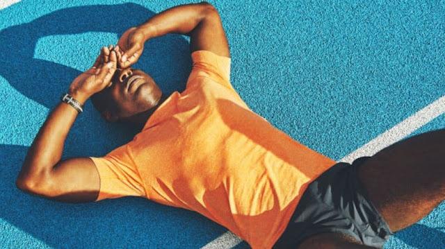 frugal fitness running tips