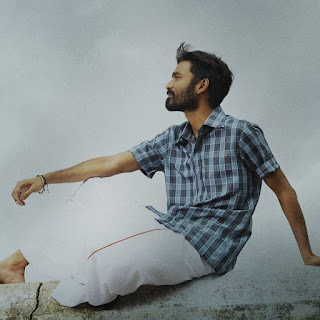Dhanush actor, upcoming movies, actor, birthday, latest movie, latest news, son, news, new film, first movie, tamil movies, films, next movie, biodata, parents, facebook, hollywood movie, wiki, movies, photos, age, new movie, twitter, history, biodata, phone number, latest photos, new photos, profile, photos new, tamil actor details, recent movie, all movies, recent news, new  movie, father,movies of, marriage date, recent photos, first movie name, new upcoming  movies, bio data, original name, son name, latest, date of birth, hero, 1st movie, latest  movie, english movie, home, last movie, first film,  family, father name, top movies, tamil hero, all movie name