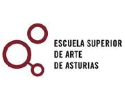 http://www.esapa.org/2016/04/acceso-2016-convocatoria-las-pruebas/