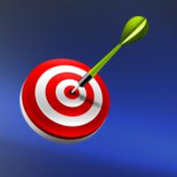 Arredamento Perfetto offre servizi di marketing pubblcitario per promuovere prodotti e servizi aziendali