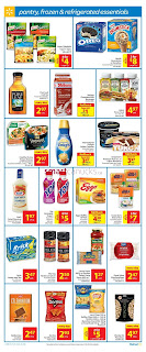 Walmart (ON) Flyer May 18 to 24