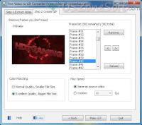 Free Video To GIF Converter- Convert MP4 To GIF Full Version Download