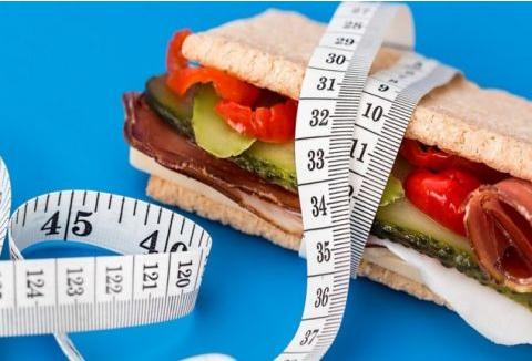 Η περίφημη δίαιτα Perricone: Τρομερά αποτελέσματα σε 3 ημέρες