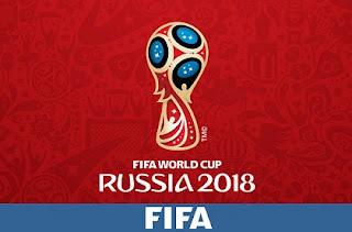 dünya kupası, 2018 dünya kupası, dünya kupası nerede oynanacak, dünya kupasına katılan ülkeler, dünya kupası grupları, dünya kupası ne zaman, dünya kupası maçları naklen hangi kanalda,
