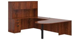 March Office Furniture On Sale