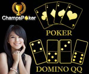 Agen Poker Line Agen Domino Line Indonesia Terpercaya
