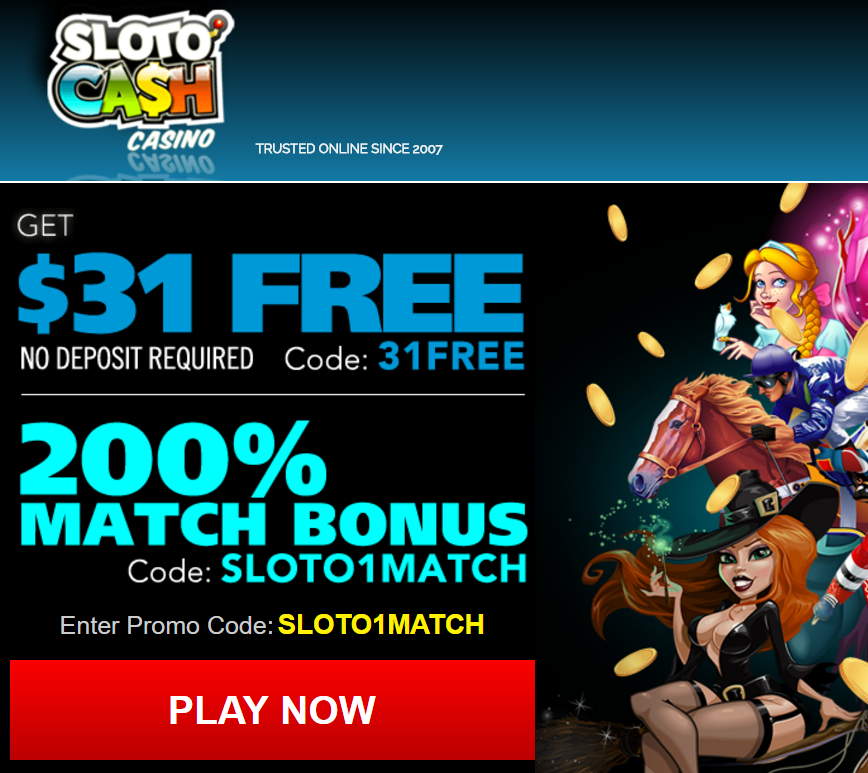 Casino code coupon free great new new online limited stakes gambling colorado
