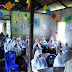 Mengenal MTs Darul Mutta'alimin Pulau Tello, Nias Selatan
