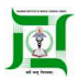 Rajendra Institute of Medical Sciences Staff Nurse Job 2019