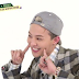"PD of ""Weekly Idol"" says GD and BIGBANG were the most impressive guests"
