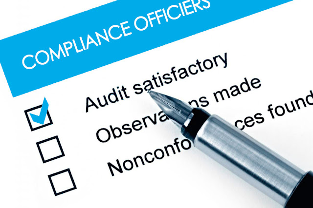 Imagen Compliance Chek