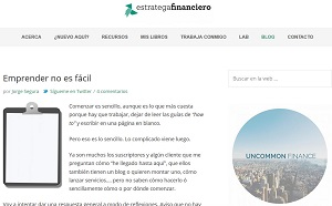 estratega-financiero