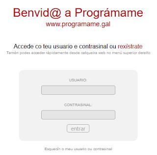 https://www.recursoseducativos.net/software/online/programame_udis/lanzadera.php?idioma=gal