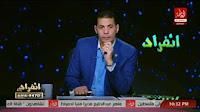 برنامج انفراد حلقة الاحد 4-12-2016 مع الدكتور سعيد حساسين