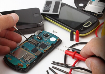 Zealmat Nigeria Phone Repair Tutorials