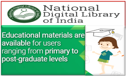 mhrd-dedicates-ndli-to-the-nation-paramnews