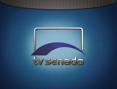 Salários Excelentes na TV Câmara e TV Senado! Veja como trabalhar nas emissoras!