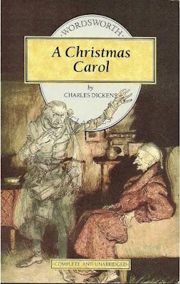 http://www.paperbackstash.com/2016/01/a-christmas-carol-by-charles-dickens.html