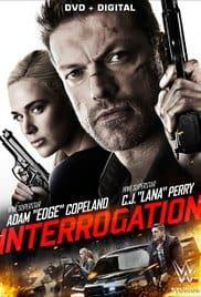 Film Interrogation (2016) Subtitle Indonesia