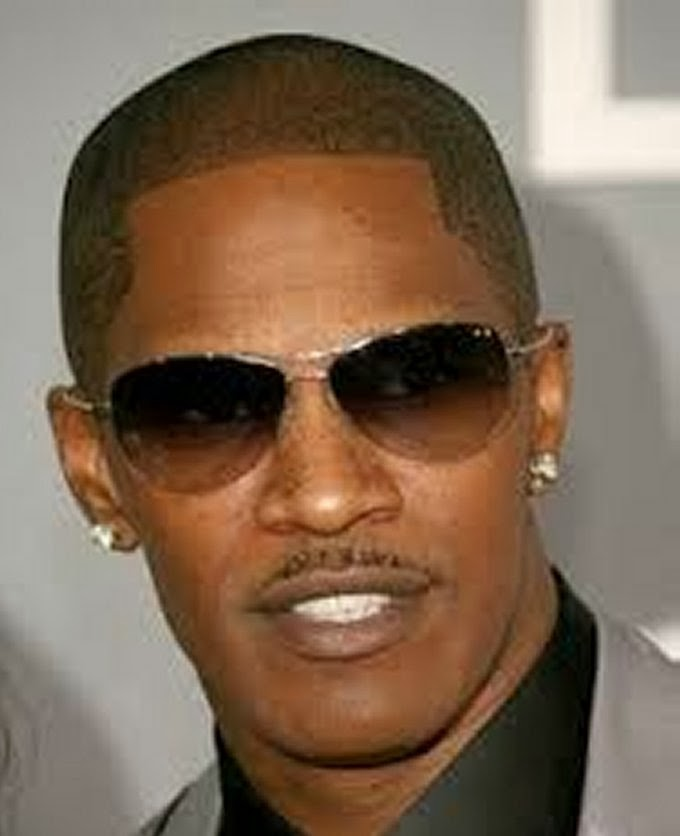 Pleasant Trendy Black Men Haircuts 2014 View Black Men Haircuts And Hairstyles For Men Maxibearus