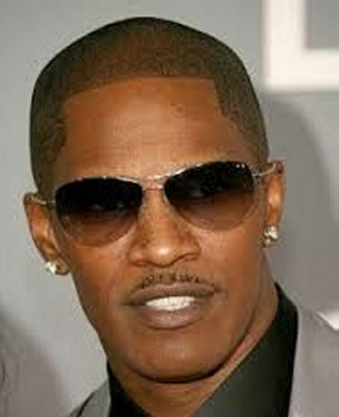 Superb Trendy Black Men Haircuts 2014 View Black Men Haircuts And Hairstyles For Men Maxibearus