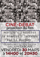 https://www.ticketingcine.fr/?NC=1104&nv=HC00000002