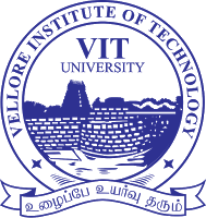 VIT University Recruitment