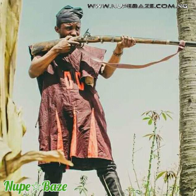 Bassa Boy With Gun shot , Bassa Nge Traditional Attire , The History Of Bassa In Nigeria , History of bassa Kwomu In Nigeria , Bassa Nge Names And Meanings , Bassa Komo Tribe , Bassa Anlele , Bassa names , Bassa Nge Music , Bassa Nge Culture , History Of Bassa Nge , Bassa Nge History