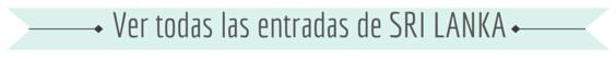 https://www.depatitasenelmundo.es/p/blog-page_15.html