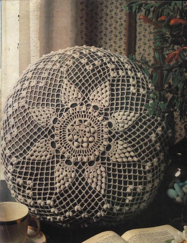 Materiales gr ficos gaby cojines patrones deco hogar for Deco hogar 2016