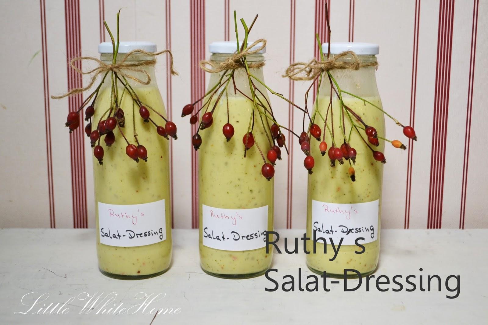 http://littlewhitehome.blogspot.de/2017/01/ruthys-salat-dressing.html