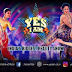 The King Of All TV Reality Shows In India, 'YES I AM' Has Arrived In Style