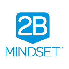 2B Mindset, Sara Stakeley, Sarastakeley.com, Lose weight happily, Lose weight without working out, Fitfood, clean eating, beachbody, transformation, Nutritional makeover, nutritional mindset,