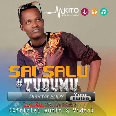Download Mp3 | Sai Salu - Tudumu