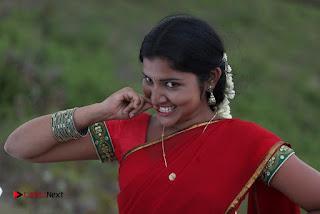 Arasakulam Tamil Movie Stills  0045.jpg