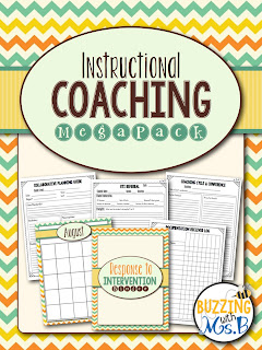 https://www.teacherspayteachers.com/Product/Instructional-Coach-Binder-A-MegaPack-of-Printables-Fillable-Forms-and-More-2065048