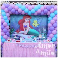 http://www.amor-a-mao.com/p/decoracao-tematica_26.html
