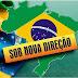 Bolsonaro Presidente do Brasil. Respeitemos a democracia