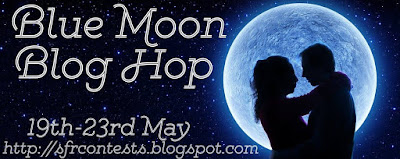 SFRB Blog Hop