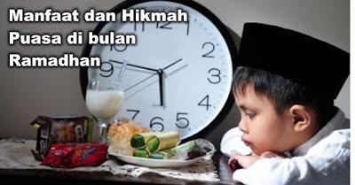Manfaat dan Hikmah Puasa di bulan Ramadhan | Barang Promosi, Mug Promosi, Payung Promosi, Pulpen Promosi, Jam Promosi, Topi Promosi, Tali Nametag