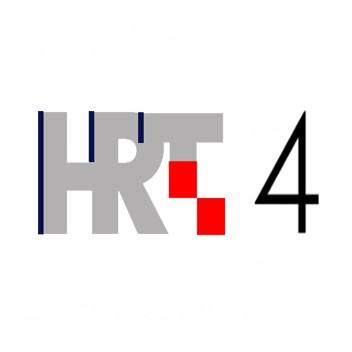 HRT 4 TV