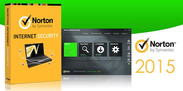 internet security indir ücretsiz